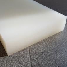 Плита вырубная полипропилен толщиной 5 см! Германия!