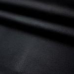 Кожа козлёнок Alran Sally чёрный 37 дм.