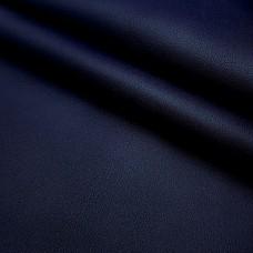 Кожа козлёнок Alran Sally тёмно-синий 42 дм.