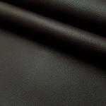 Кожа козлёнок Alran Sully тёмно-коричневый ДВОЁНЫЙ до 0.6 мм. ПОЛУКОЖА 20 дм.кв.