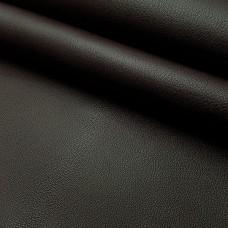 Кожа козлёнок Alran Sully тёмно-коричневый 41 дм.