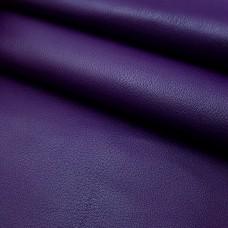 Кожа козлёнок Alran Sally фиолетовый 39 дм.