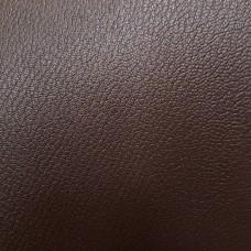 Кожа козлёнок Alran Sally тёмно-коричневый 41 дм.