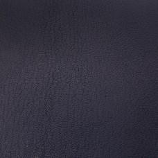 Кожа козлёнок Alran Sally тёмно-синий 44 дм.
