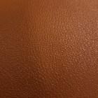 Кожа козлёнок Alran Sally светло-коричневый 38 дм.