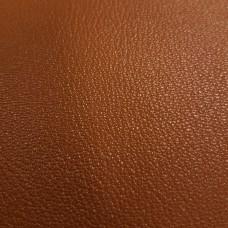 Кожа козлёнок Alran Sally светло-коричневый 40 дм.
