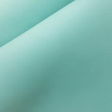 Кожа козлёнок Alran Sully бирюзовый коллекция 2019 39 дм.