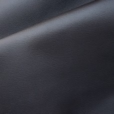 Кожа козлёнок Alran KERALA AVIATOR чёрный 45 дм.