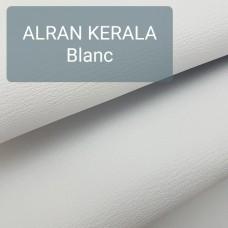 Кожа козлёнок Alran KERALA AVIATOR белый 38 дм.