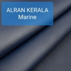 Кожа козлёнок Alran KERALA AVIATOR тёмно-синий 42 дм.