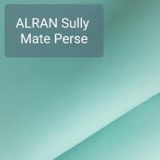 Полукожа козлёнок Alran Sully коллекционный TIFFANY цвет ДВОЁНЫЙ до 0.6 мм. 25 дм.кв.