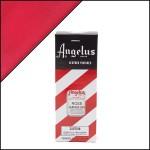 Краска для кожи проникающая - Angelus Dye. 3 OZ / 88.7 ml. в фирменной упаковке. Цвет - Rose.