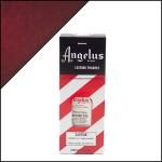 Краска для кожи проникающая - Angelus Dye. 3 OZ / 88.7 ml. в фирменной упаковке. Цвет - Vine Tone.