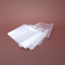 Упаковка - пакет зип лок zip-lock 10х10 см. 100 шт.