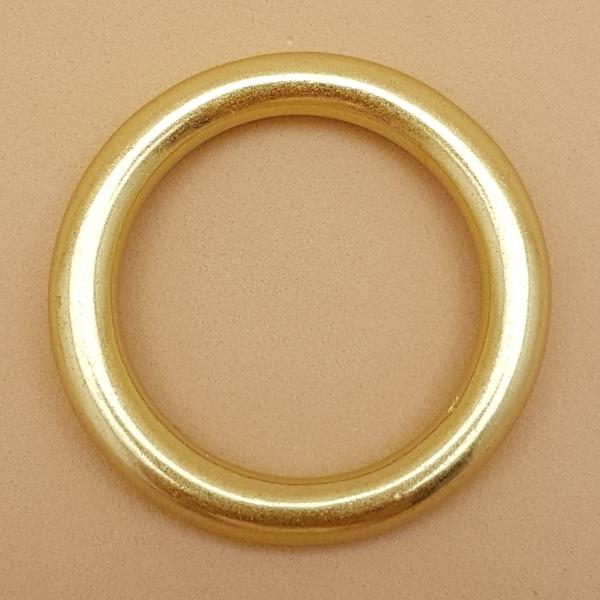 Фурнитура кольца коробочка для украшений купить москва