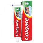 Зубная паста Colgate Тройное действие 100мл