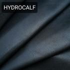 Кожа телёнка HYDROCALF GR LAMA четвертькожа 55 кв. дм. Чёрный.