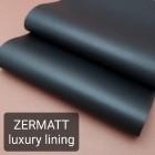 Кожа подкладочная для часовых ремешков Zermatt lining 20х30 см. ДВОЁНЫЙ 1 сорт 0.8 мм. УЦЕНКА!