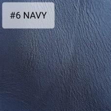 Краска для кожи ECO-FLO WATERSTAIN в розлив, 100 гр. NAVY.
