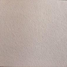Краска для кожи WATERSTAIN в розлив, 100 гр. BLU SHADOW - серый.
