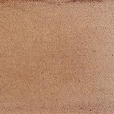 Краска для кожи WATERSTAIN в розлив, 100 гр. TAUPE CHIARO - коричневый.