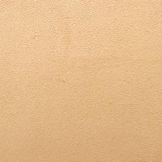 Краска для кожи WATERSTAIN в розлив, 100 гр. BEIGE - бежевый.