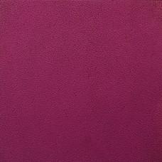 Краска для кожи WATERSTAIN в розлив, 100 гр. VIOLETTO - фиолетовый.