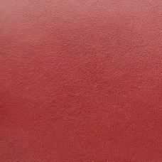 Краска для кожи ECO-FLO WATERSTAIN в розлив, 100 гр. ROSSO.
