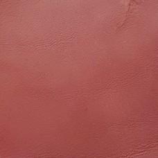 Краска для кожи ECO-FLO WATERSTAIN в розлив, 100 гр. ROSSO FIAMMA.