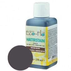 Краска для кожи ECO-FLO WATERSTAIN в розлив, 100 гр. TAUPE.