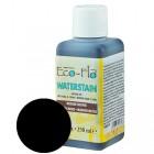 Краска для кожи ECO-FLO WATERSTAIN в розлив, 100 гр. NERO.