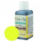Краска для кожи ECO-FLO WATERSTAIN в розлив, 100 гр. LIME.