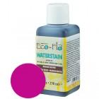 Краска для кожи ECO-FLO WATERSTAIN в розлив, 100 гр. FUXIA.