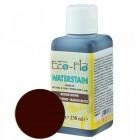 Краска для кожи ECO-FLO WATERSTAIN в розлив, 100 гр. CAFFE PROFONDO.