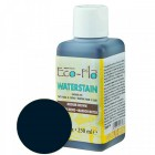 Краска для кожи ECO-FLO WATERSTAIN в розлив, 100 гр. MARE.