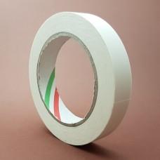 Киперная лента - лента для укрепления кожи 50 м. нейлон белый 7 мм.