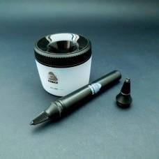 Машинка для нанесения краски на урез FENICE SECTION LAQUER APPLICATOR система ручка+контейнер.