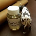 Масло копытное Fiebing's Neatsfoot Oil Compound 100 гр. в розлив.