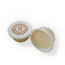 Fiebing's Snow-Proof Mink Oil Paste 85 грамм.