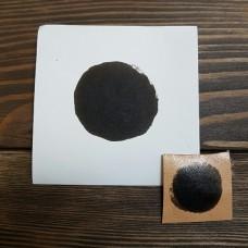 Краска для кожи проникающая Girba S.R.L. - COLORPEL - 100 гр. в розлив. Цвет - TESTA DI MORO.