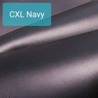 Кожа США Horween Horsebutt Strips CHXL Aniline Navy - 2.2 кв.фута, 1 сорт.