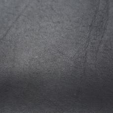 Кожа  Horween Essex бесплатный образец 5*5 см.