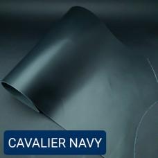 Кожа Horween CAVALIER отрез 25х42 см. 2 сорт.