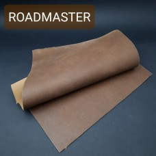 Кожа Horween ROADMASTER отрез 27х36 см. 1 сорт.