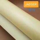 Дублирующий материал для кожи  -  усиление JAEGER 3516. 50х100 см.