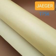 Дублирующий материал для кожи  -  усиление JAEGER 1756. 50х100 см.