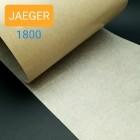 Дублирующий материал для кожи  -  нетканое усиление JAEGER 1800. 50х100 см.