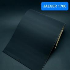 Дублирующий материал для кожи - усиление JAEGER 1700. 50х100 см. чёрный.