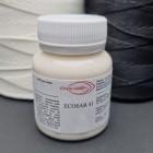 Клей для кожи ECOSAR №41 (БУЛЬДОГ) синтетический+натуральный каучук, 80 гр. Kenda Farben.