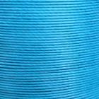 Нитки для кожи льняные MeiSi Super Fine MS023 (Sky Blue) M40 = 0.45 мм. 90 м.